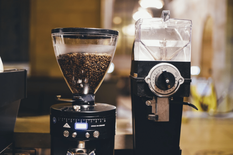 Why Do You Need A Burr Coffee Grinder? Great Tips To Buy The Best One Introduction