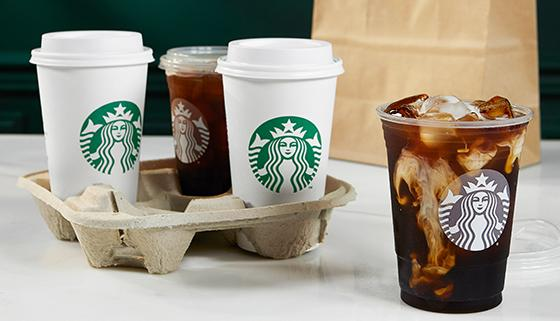 Why Are Millennials So Obsessed With Starbucks Frappuccino? Introduction
