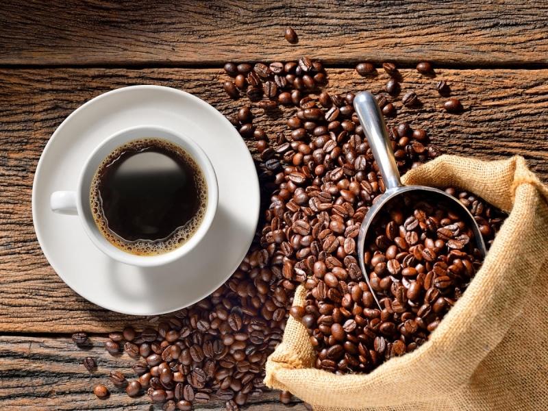 Single Origin Coffee in Espresso?