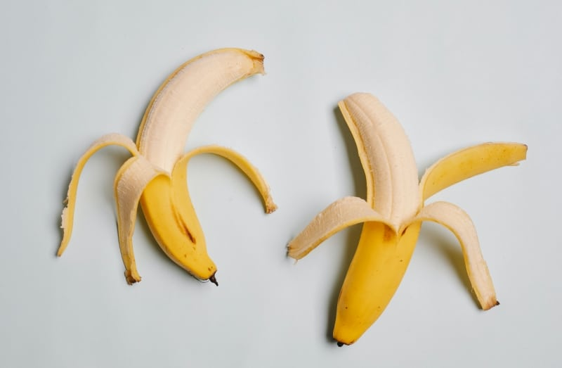 Why Banana?